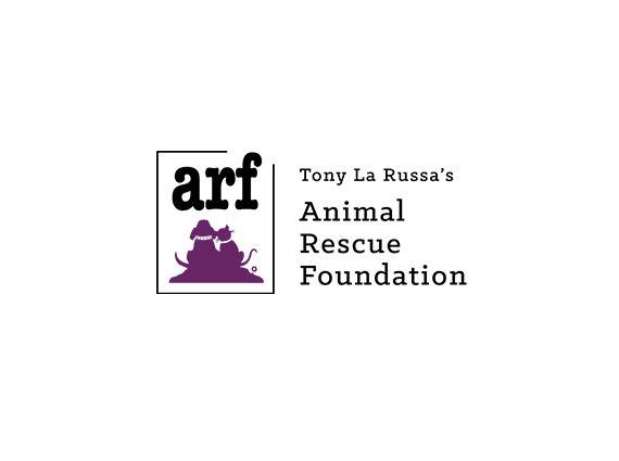 Animal Cruelty Prevention